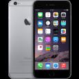 Apple iPhone 6 Plus 16 GB Công ty | CellphoneS.com.vn
