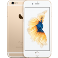 Apple iPhone 6S 64 GB Công ty | CellphoneS.com.vn