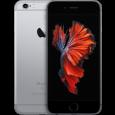 Apple iPhone 6S 128 GB | CellphoneS.com.vn