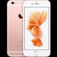 Apple iPhone 6S 128 GB   CellphoneS.com.vn