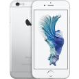 Apple iPhone 6S 128 GB Công ty | CellphoneS.com.vn