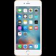 Apple iPhone 6S 64 GB | CellphoneS.com.vn