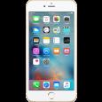 Apple iPhone 6S 64 GB cũ | CellphoneS.com.vn