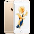 Apple iPhone 6S Plus 16 GB Công ty cũ | CellphoneS.com.vn