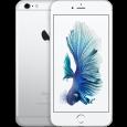 Apple iPhone 6S Plus 128 GB cũ | CellphoneS.com.vn
