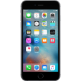 Apple iPhone 6S Plus 64 GB cũ | CellphoneS.com.vn
