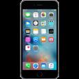Apple iPhone 6S Plus 16 GB cũ | CellphoneS.com.vn