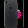 Apple iPhone 7 256 GB Công ty | CellphoneS.com.vn