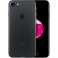 Apple iPhone 7 256 GB cũ | CellphoneS.com.vn