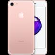 Apple iPhone 7 256 GB | CellphoneS.com.vn