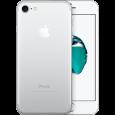 Apple iPhone 7 32 GB | CellphoneS.com.vn