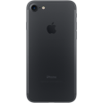 Apple iPhone 7 32 GB Công ty   CellphoneS.com.vn