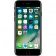 Apple iPhone 7 128 GB | CellphoneS.com.vn