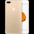 Apple iPhone 7 Plus 32 GB Công ty | CellphoneS.com.vn