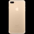 Apple iPhone 7 Plus 32 GB DGW | CellphoneS.com.vn