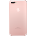Apple iPhone 7 Plus 128GB cũ | CellphoneS.com.vn