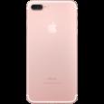 Apple iPhone 7 Plus 256 GB cũ | CellphoneS.com.vn