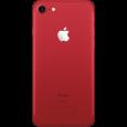 Apple iPhone 7 128 GB   CellphoneS.com.vn