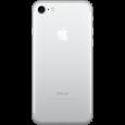 Apple iPhone 7 32 GB cũ | CellphoneS.com.vn