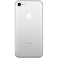 Apple iPhone 7 32 GB Công ty | CellphoneS.com.vn