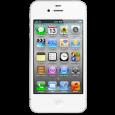 Apple iPhone 4S 16 GB cũ | CellphoneS.com.vn