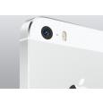 Sửa lỗi đèn Flash trên main iPhone 5 - CellphoneS