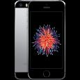 Apple iPhone SE 16 GB | CellphoneS.com.vn