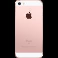 Apple iPhone SE 64 GB cũ | CellphoneS.com.vn