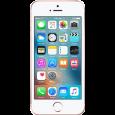 Apple iPhone SE 64 GB   CellphoneS.com.vn