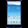 LG isai FL LGL24 cũ   CellphoneS.com.vn