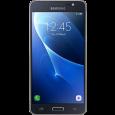 Samsung Galaxy J5 (2016) Công ty | CellphoneS.com.vn