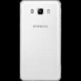 Samsung Galaxy J7 (2016) Công ty | CellphoneS.com.vn