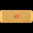 Loa đi động JBL Flip3 - CellphoneS
