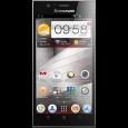 Lenovo K900 Công ty | CellphoneS.com.vn