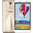 Mobiistar LAI Zumbo S Công ty | CellphoneS.com.vn