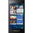 BlackBerry Leap Chính hãng - CellphoneS
