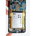 Sửa lỗi wifi - Thay ic wifi LG G2 - CellphoneS