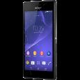 Sony Xperia M2 Aqua Công ty | CellphoneS.com.vn