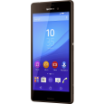 Sony Xperia M4 Aqua Dual Công ty | CellphoneS.com.vn