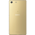 Sony Xperia M5 Dual Công ty - CellphoneS