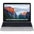 Apple MacBook 12 inch 512 GB MLH82 | CellphoneS.com.vn