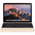 Apple MacBook 12 inch 256 GB MNYK2 | CellphoneS.com.vn