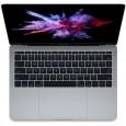 Apple MacBook Pro 13 inch 128 GB MPXQ2   CellphoneS.com.vn