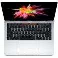 Apple MacBook Pro 13 inch Touch Bar 512 GB MPXY2 | CellphoneS.com.vn