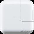 Sạc Apple 12W USB Power Adapter (Chính hãng) - CellphoneS