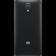Xiaomi Mi 4 16 GB 3 GB RAM | CellphoneS.com.vn