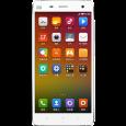 Thay pin Xiaomi Mi 4 - CellphoneS