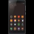 Thay mic Xiaomi Mi 4C - CellphoneS