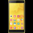 Xiaomi Mi 4c 32 GB | CellphoneS.com.vn