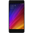 Xiaomi Mi 5s 64 GB | CellphoneS.com.vn